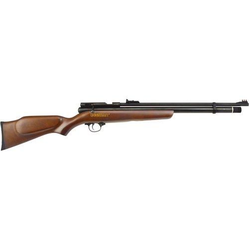 Beeman Chief PCP Air Rifle