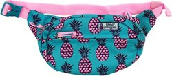 Love & Pineapples Women's Fanny Pack