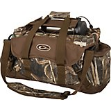 Drake Waterfowl Men's Extra-Large Floating Blind Bag 2.0