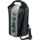 Gill 25L Wet and Dry Cylinder Bag