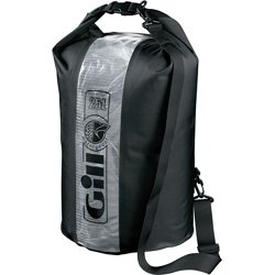 25L Wet and Dry Cylinder Bag