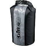 Gill 10L Wet and Dry Cylinder Bag