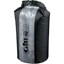 10L Wet and Dry Cylinder Bag