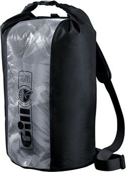 50L Wet and Dry Cylinder Bag