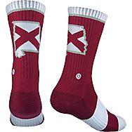 Socks Clearance