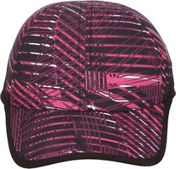 BCG Women's Cool Off Running Hat