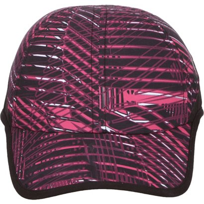 0a6ad55884a ... Cool Off Running Hat. Women s Hats. Hover Click to enlarge