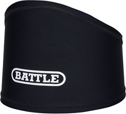 Battle Adults' Football Skull Wrap