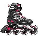 Rollerblade Women's Macroblade 90 In-Line Skates