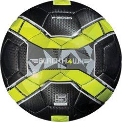 Blackhawk Soccer Ball