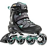 7617a9db300 Women's Macroblade 80 In-Line Skates. Online Only. Quick View. Rollerblade