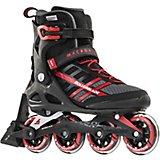 Rollerblade Men's Macroblade 84 ABT In-Line Skates