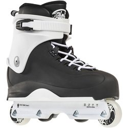 Adults' Swindler In-Line Skates