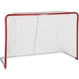 Franklin NHL Official 72 in Steel Hockey Goal