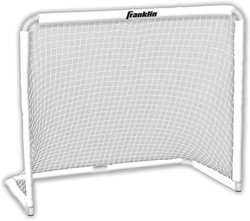 Franklin 50 in x 42 in All-Purpose Steel Sports Goal