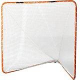 Franklin 4 ft x 4 ft Mini Lacrosse Goal