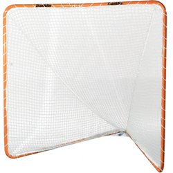 4 ft x 4 ft Mini Lacrosse Goal
