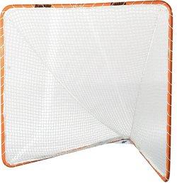 Franklin 6 ft x 6 ft Lacrosse Goal