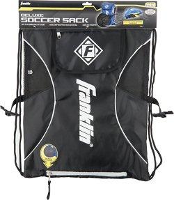 Franklin Deluxe Soccer Sack