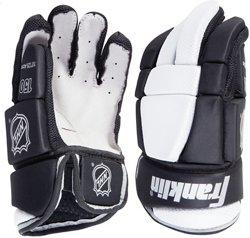Franklin Juniors' HG 150 Street Hockey Gloves