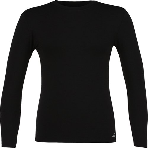 BCG Men's Cold Weather Base Layer Shirt