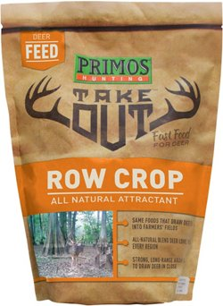 Primos Take Out Row Crop 5 lbs Deer Attractant