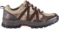 Men's Glenwood Trail Low Hiking Shoes