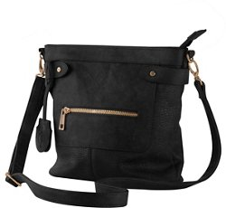 Browning Catrina Concealed Carry Handbag