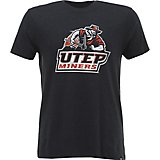 '47 University of Texas at El Paso Knockaround Club T-shirt
