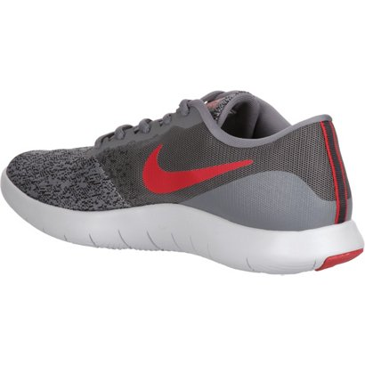8277e55126bb95 Nike Men s Flex Contact Running Shoes