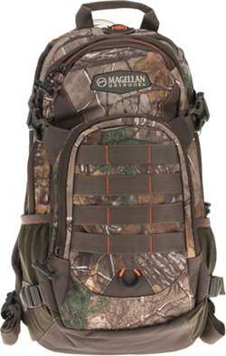 Magellan Outdoors Hydration Pack