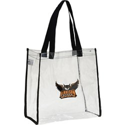Kennesaw State University Clear Reusable Bag