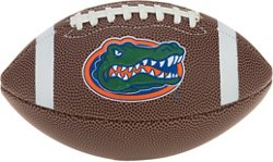 Rawlings University of Florida Air It Out Youth Football