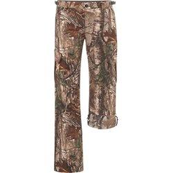Women's Magellan Pants