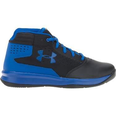 2e23171f Under Armour Basketball Shoes | Academy