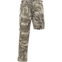 Magellan Outdoors Hunting Clothes