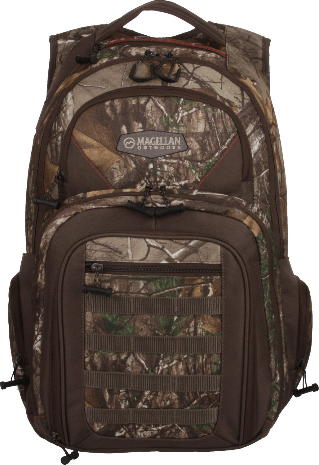 8d6fe5096f Display product reviews for Magellan Outdoors Men s Hunting Pack