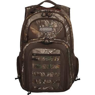 112450342b0f Hunting Backpacks, Hunting Packs & Hunting Bags | Academy