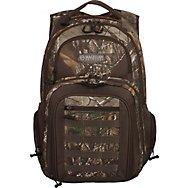 Hunting Bags & Packs