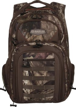 Men's Hunting Pack