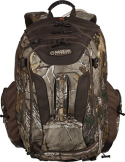 Magellan Outdoors Cervidae Pack