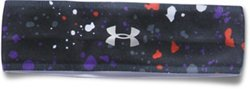 Under Armour Girls' Perfect 2 Headband