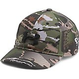 cf28bcfbea7 Boys  Camo 2.0 Cap Quick View. Under Armour