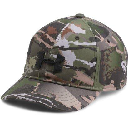 555ba7af2ff ... Under Armour Boys  Camo 2.0 Cap. Boy s Hats. Hover Click to enlarge