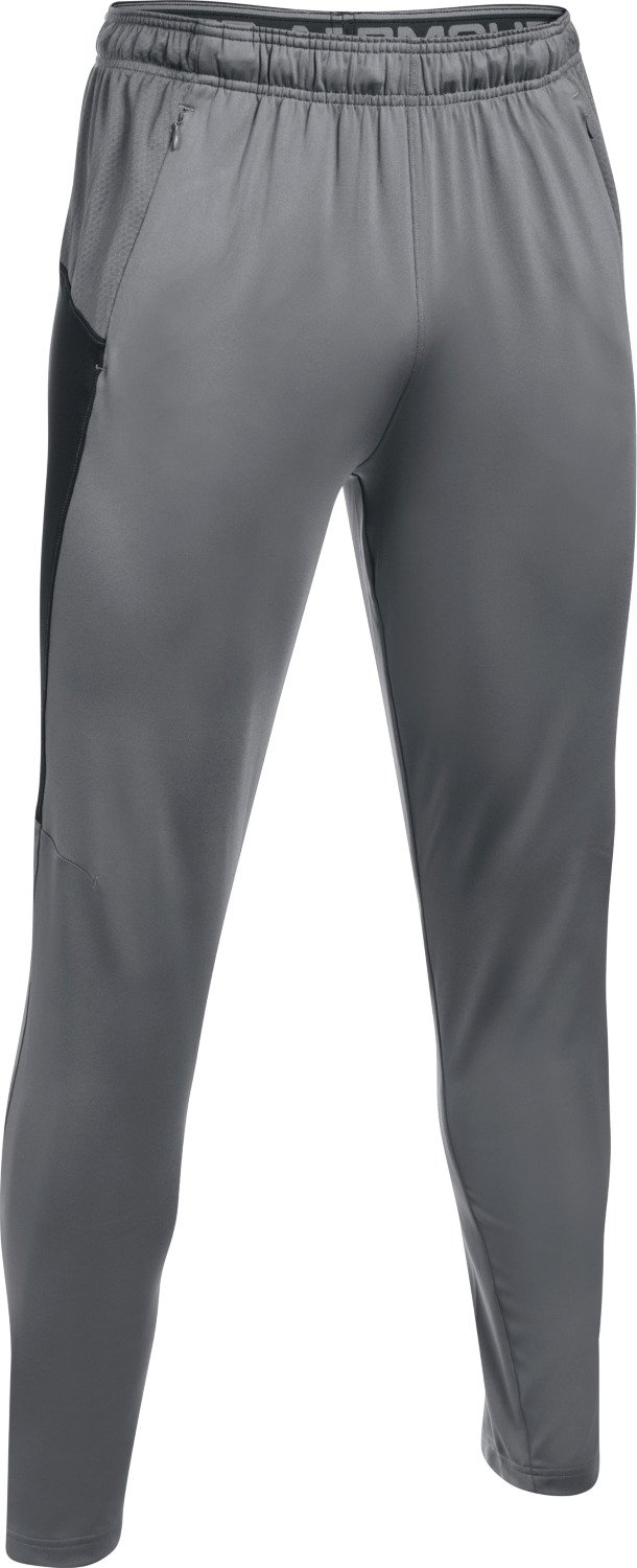 cb733f15a05b Display product reviews for Under Armour Men s Challenger II Soccer Pant