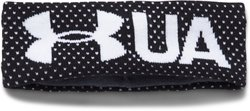 Girls' Favorite Fleece Headband