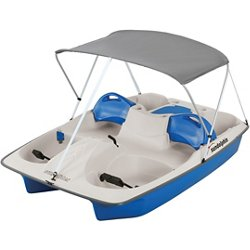 Rose Glen North Dakota ⁓ Try These Sun Dolphin 12' Jon Boat