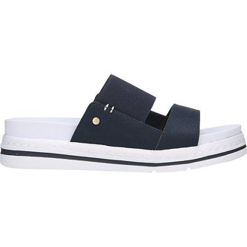 Dr. Scholl's Women's Blink Sandals