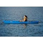 Sun Dolphin Bali 12 SS 12 ft Kayak - view number 4