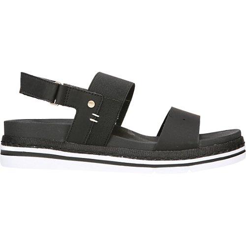 Dr. Scholl's Women's Beam Sandals